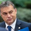 Орбан: Заплахата на ЕС за съдебни действия срещу Унгария е смешна