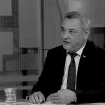 Валери Симеонов: Настоявам незабавно да получа извинения от Нова телевизия, bTV, БНТ и БНР