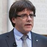 Пучдемон: Европейският съюз е клуб на упадъчни държави,  обвързани със съмнителни бизнес интереси