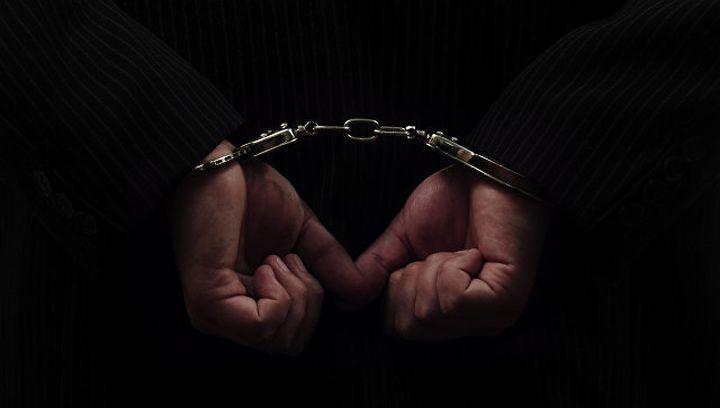 Американец   прекара  46 години в затвора за престъпление, което не е извършил
