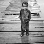 """Кошмарна """"евростатистика"""": Миналата година в България са убити 35 деца, през тази - 25"""
