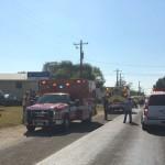 Стрелба в баптистка  църква в Тексас: 27 загинали