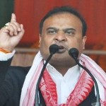 Индийски здравен министър: Ракът е Божията справедливост