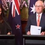 Euronews: Австралия отказа да приема бежанци