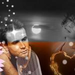 Вълшебствата на Огледалната дата: Намисляме си желания на 11.11