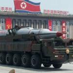 Пхенян: Въпросът остава -  кога ще  започне войната на Корейския полуостров