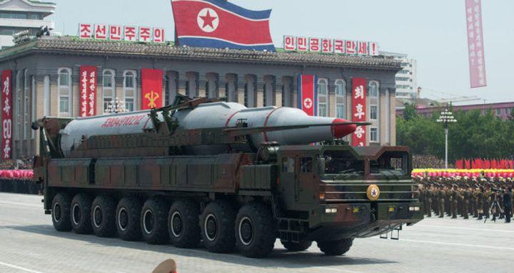 Пхенян: Въпросът остава –  кога ще  започне войната на Корейския полуостров