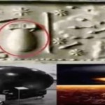 Древната цивилизация на шумерите е била унищожена от ядрени бомби (видео)
