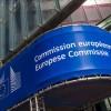 Разпад: Европейската комисия препоръча да се отнеме правото на глас на Полша