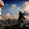 Къде може да избухне трета световна война през 2018 г.?