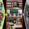 НАСА: 98 % от хората се раждат гениални, но училището прави от тях средностатистически идиоти! (видео)