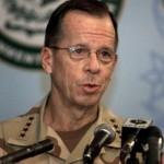 Адмирал М. Мълън: По-близо сме до ядрена война със Северна Корея от когато и да било