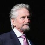 Нещо продължава да се случва в Холивуд: И Майкъл Дъглас бе обвинен в сексуален тормоз!