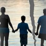 Само за мъже: Защо не ти трябва разведена с дете -  10 причини