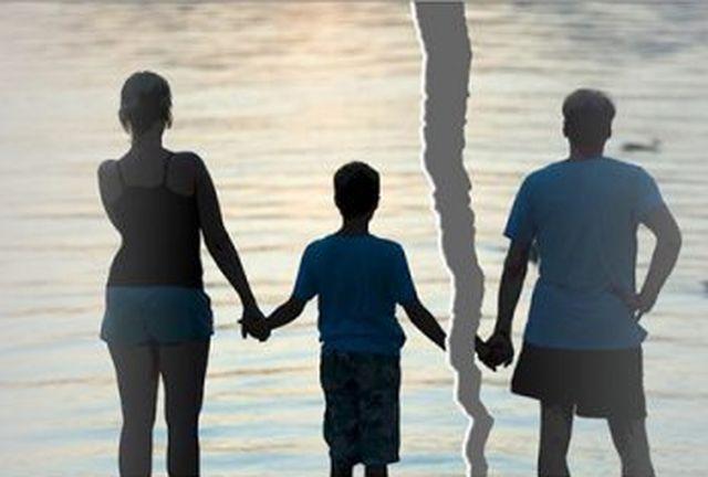Само за мъже: Защо не ти трябва разведена с дете – 10 причини