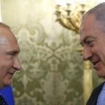 """The Times of Israel - Руски чиновник заяви: """"Ако Иран нападне Израел, ние ще застанем на страната на Израел"""""""