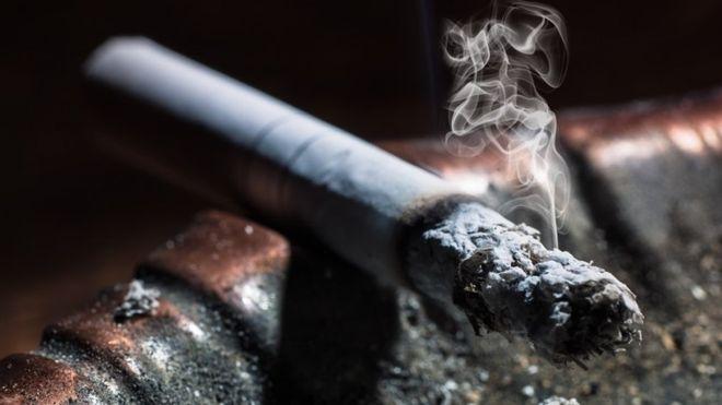 Австрия премахва напълно забраната за пушене: пушачите са доволни