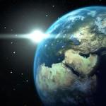 Космически мистерии: На 22 февруари магнитното поле на Земята е звъняло  като камбана!