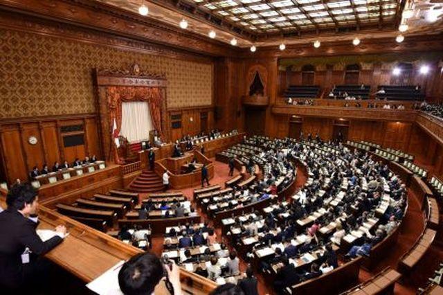 Япония: От 20 000 молби за убежище са одобрени само 20!