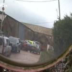 Българи са държани като роби във ферма в Корнуол