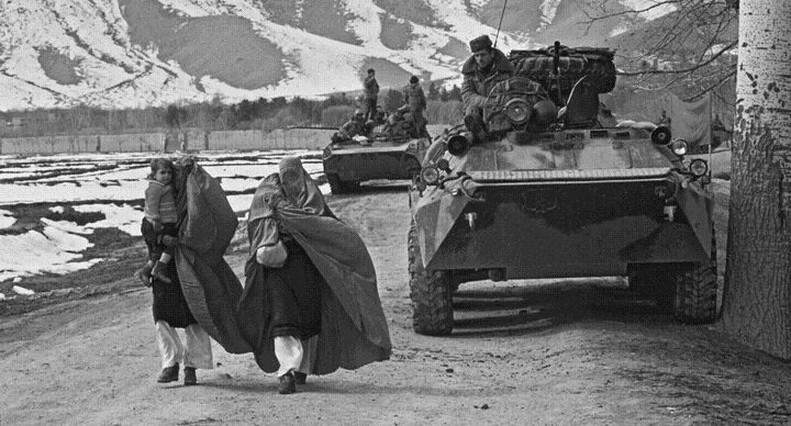 Отлично! Богата България дарява 900 хиляди лева на братската афганистанска армия!