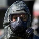"""Световната здравна организация: """"Болестта Х"""" ще убие милиони хора"""