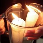 Арменски  свещеник отрече чудото на Благодатния Огън в Храма на Божи Гроб