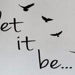 Проф. Николай Слатински: Вече е време за Let it be