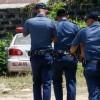 Филипините: 13 наркодилъри са убити, а 100 са арестувани