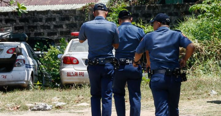 filipini-policija-EPA-ROLEX-DELA-PENA-1024x538