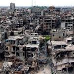 България предоставя 200 000 евро на ЕС за подпомагане на бежанците от Сирия