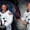 Астронавтите, които твърдят, че са видели НЛО и извънземни, успешно преминаха акустичен тест на най-новия детектор на лъжата (видео)