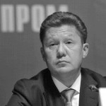 САЩ с нови санкции срещу Русия - в наказателния списък вече е и   шефът  на Газпром - Алексей Милер