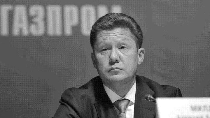 САЩ с нови санкции срещу Русия – в наказателния списък вече е и   шефът  на Газпром – Алексей Милер