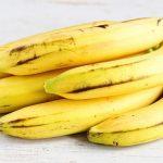 Бананите изчезват: Tропически гъбички ги унищожават по цял свят