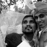 Върховният съд на Индия (1,324 милиарда жители!) легализира еднополовите връзки!