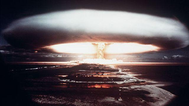 """National Interest определи """"горещите точки"""", където може да започне Третата световна война"""