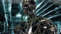 Нашествието на машините: За една годината роботи са заменили част от работниците в 12% от британските компании!