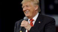 NYT: Импийчмънтът на Доналд Тръмп сега изглежда неизбежен