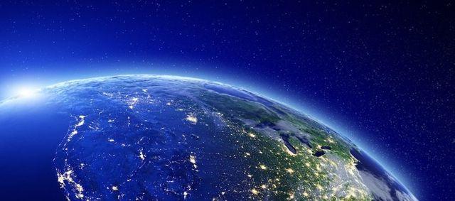 """Защо живеем в галактическа """"зоологическа градина""""?"""
