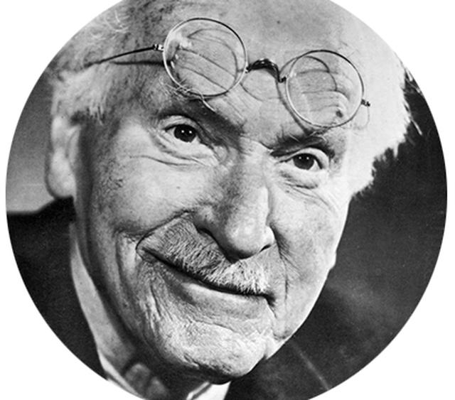 """Карл Густав Юнг: """"Психически нездравите хора обикновено са фанатици на здравословния начин на живот"""""""