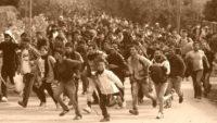 България отпуска 200 000 евро за намаляване на миграционните потоци към Европа