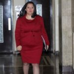 Лиляна Павлова е номинацията на страната ни за заместник-председател на Европейската инвестиционна банка