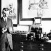 Никола Тесла за това как да живеем в алчен свят, в който властват негодниците