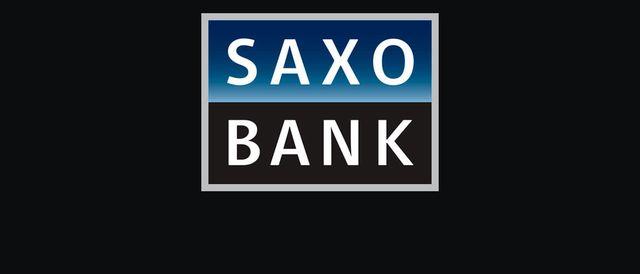 """Германската Saxo Bank публикува """"шокиращи прогнози"""" за 2020 г.!"""