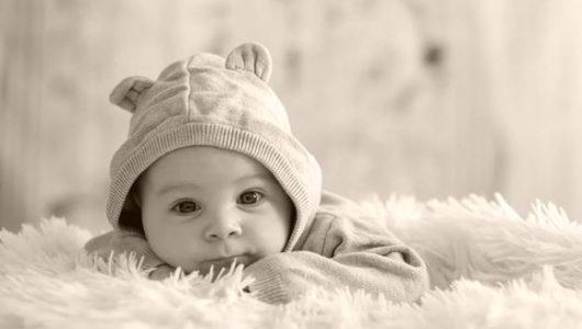 """Kurier: Бременността е """"заразна"""",  раждането на деца предизвиква верижна реакция!"""