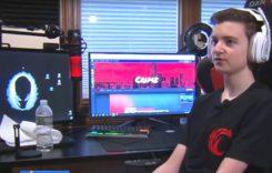 Баща освободи сина си от училище за да се отдаде изцяло на видеоигрите (видео)