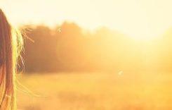 Изследване: Слънчевата светлина бързо унищожава коронавируса!