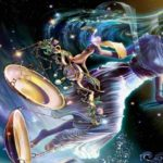 Сред най-гнусните знаци на зодиака, особено се откроява само един