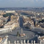 Ватиканa заплаши, че ще уволнява служители, отказали да се ваксинират срещу коронавирус